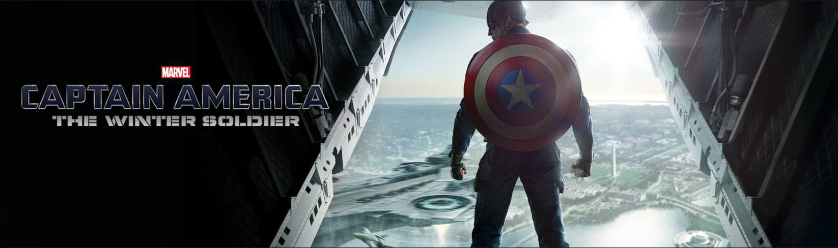 006_captainamerica2
